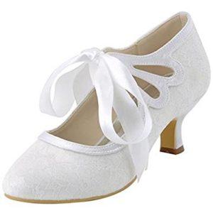zapatos para boda invitada