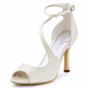 zapatos para bodas comodos