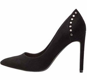 zapatos para bodas hombre