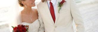 Lunas de boda