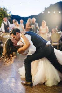 canciones de boda extremeñas
