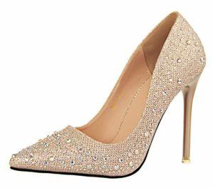 zapatos para bodas 2018