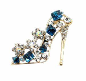zapatos para boda baratos