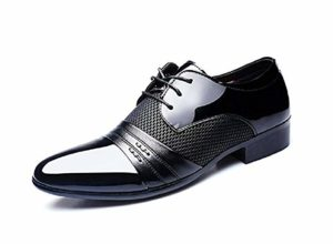 zapatos para boda mujer 2018