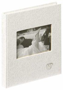 album de boda wedshoots.com