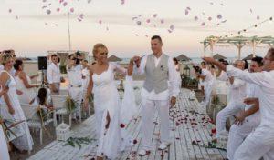 boda ibicenca malaga