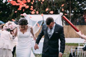 canciones de boda romanticas