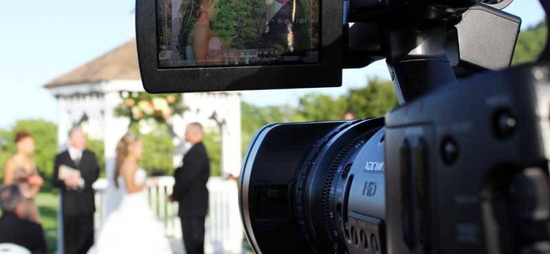 videos boda