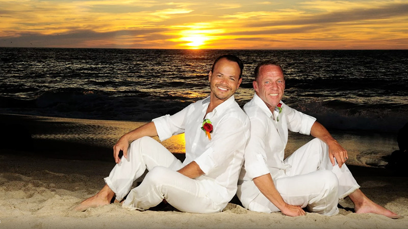 boda gay realeza britanica