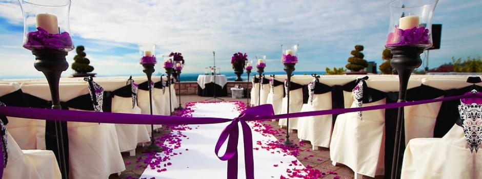 ideas sorpresa boda amiga