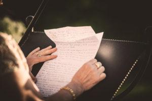 discurso boda 25 años