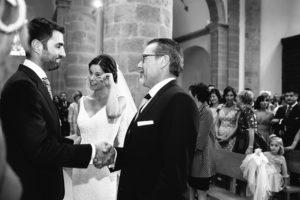 discurso boda 2017
