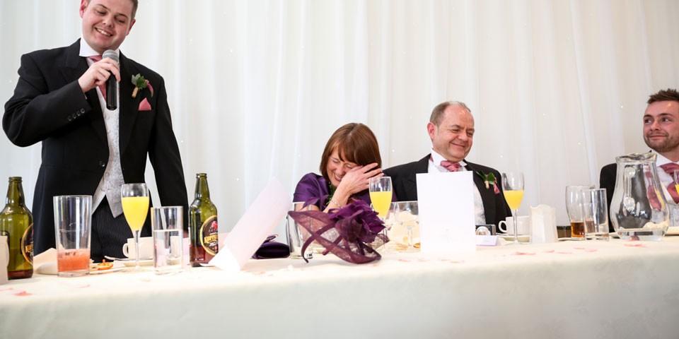 discurso boda 50 años