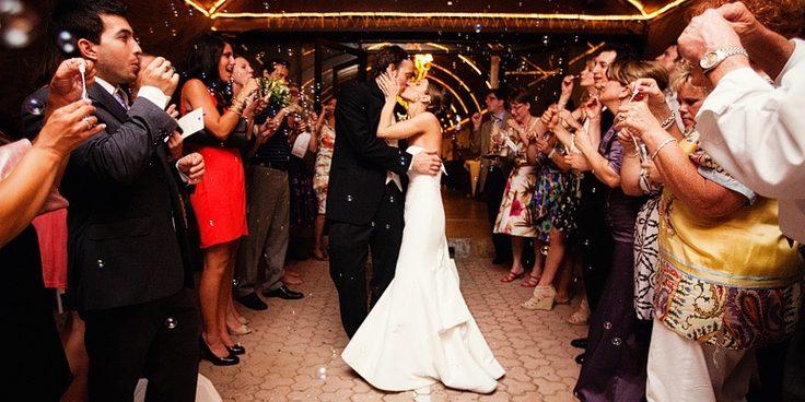 flashmob boda coreografia