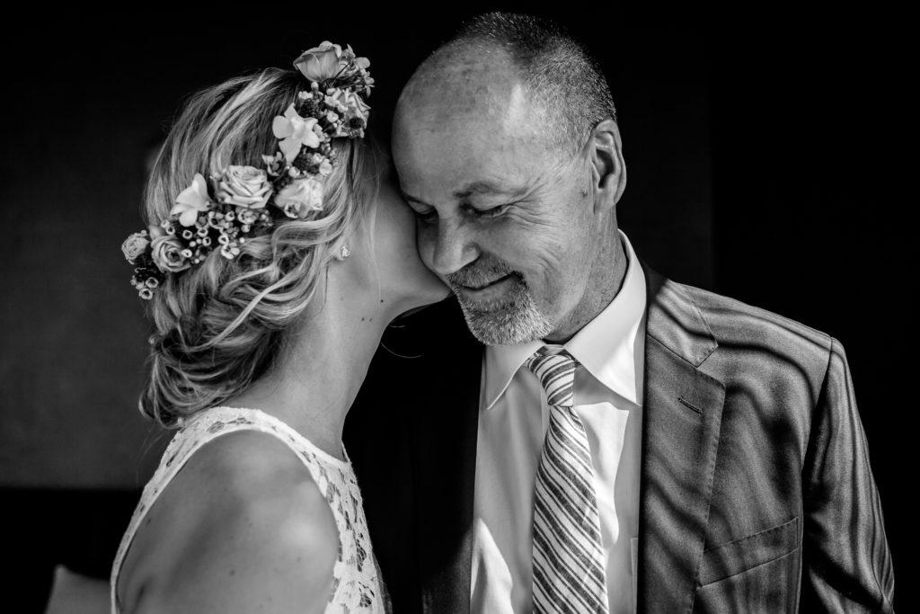 fotografos bodas puerto rico