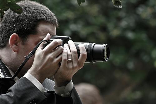 fotografos bodas costa rica