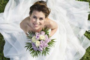fotos de bodas ibicencas