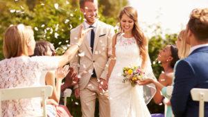 fotos de boda de diego matamoros
