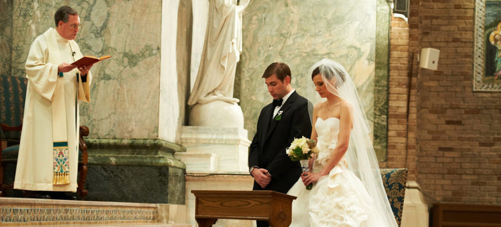peticiones bodas de plata