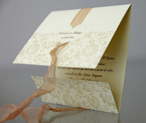 invitaciones de boda cristiana