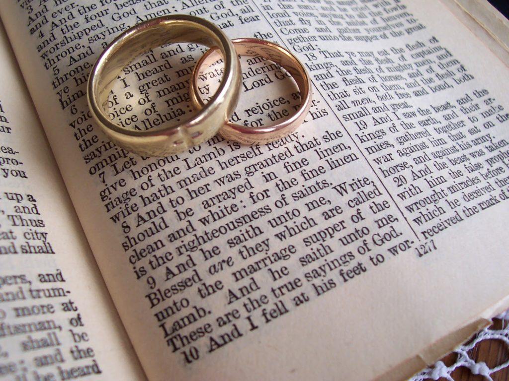 peticiones boda emotivas