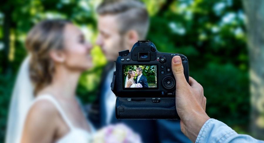 fotografos boda zaragoza
