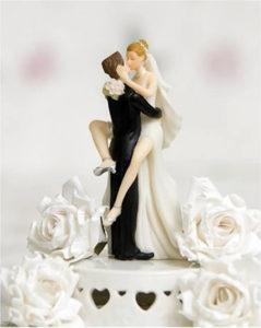 muñecos boda personalizados