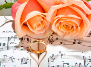 musica boda civil