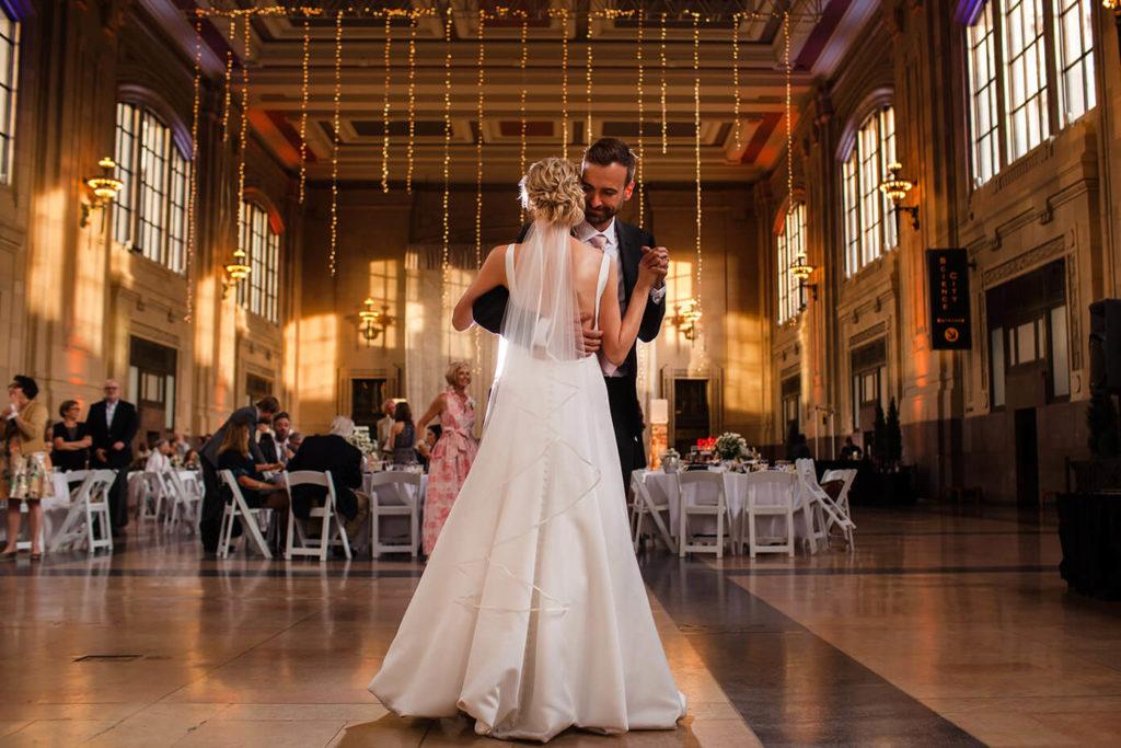 musica boda iglesia