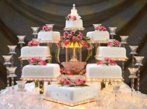 organizar boda intima