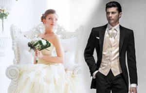 organizar boda app