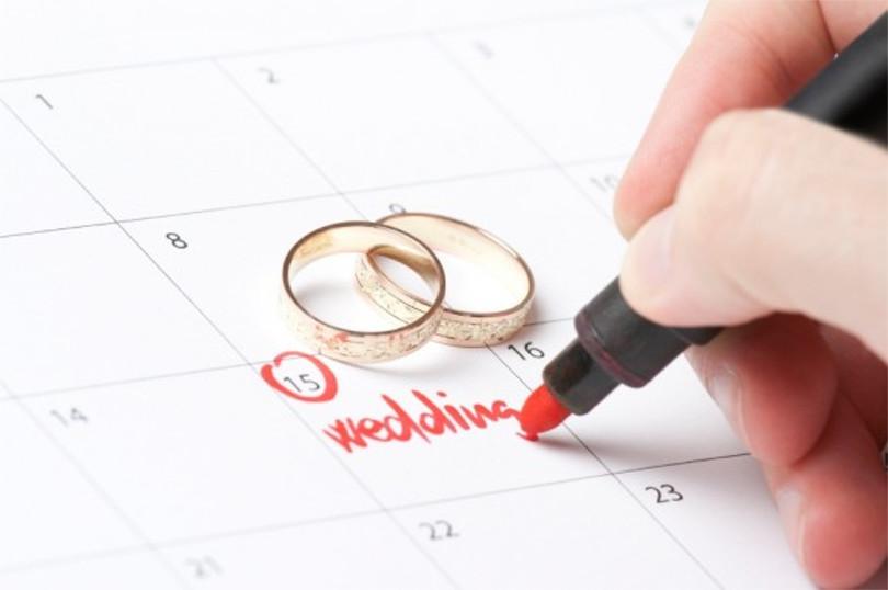 organizar bodas de oro