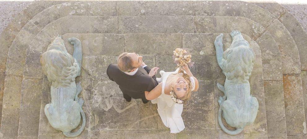 videos boda real