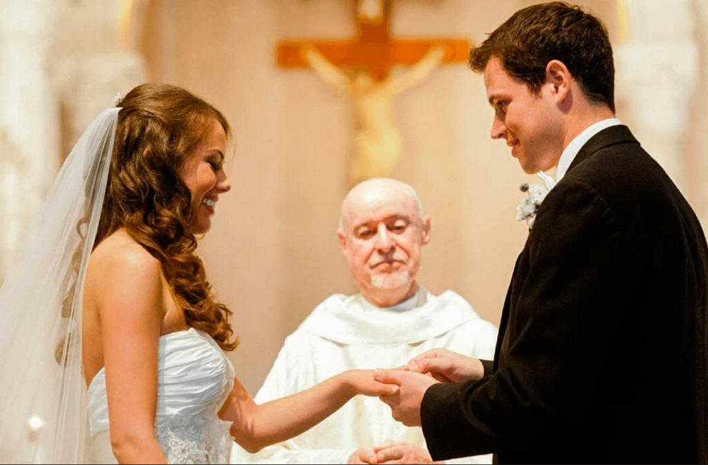 peticiones bodas de oro abuelos