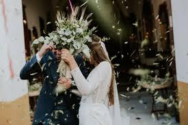 peticiones boda originales