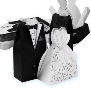 detalles boda asociaciones