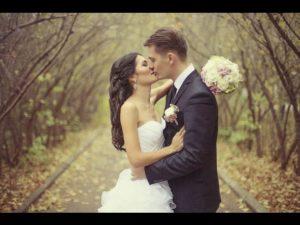 soñar con boda de conocidos