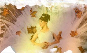 soñar con boda de desconocidos