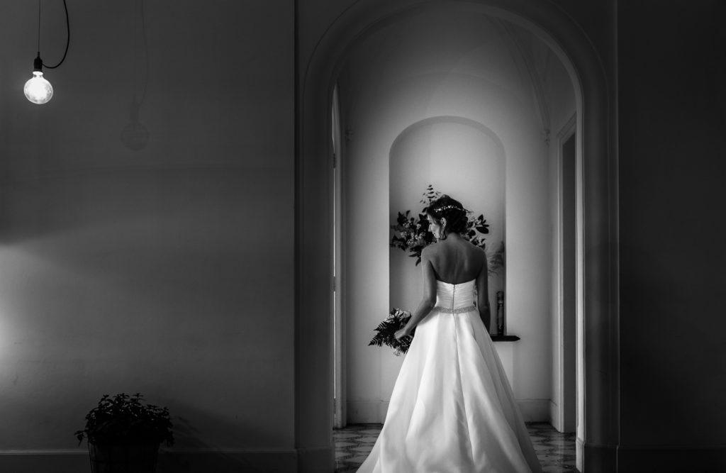 fotografos bodas barcelona