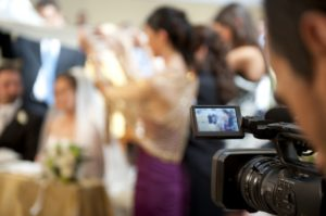 videos bodas de rancho