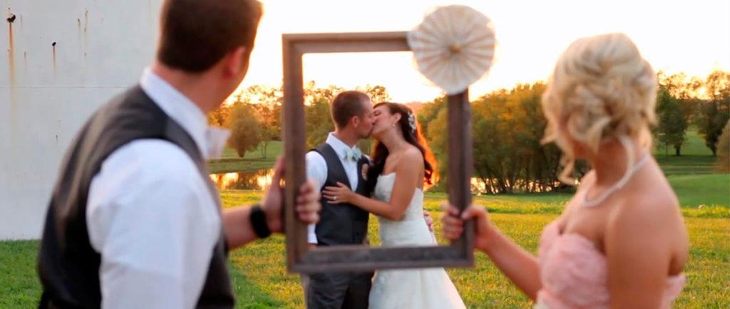 videos bodas de oro