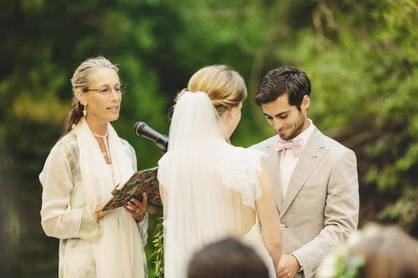 votos de boda tradicionales