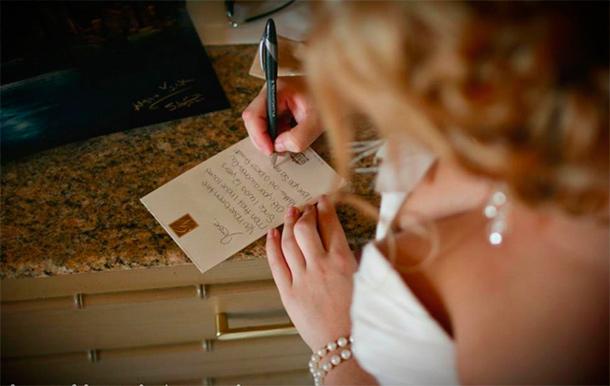 votos de boda catolica
