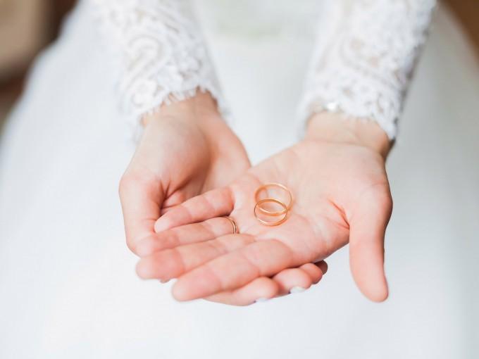 votos de boda originales